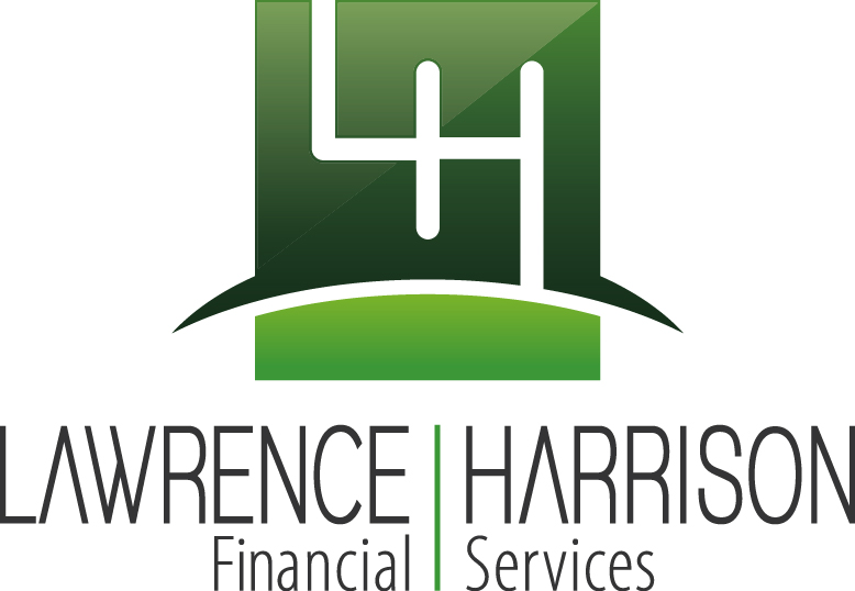 Lawrence/Harrison Financial Services